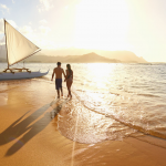 Best Romantic Beach Destinations